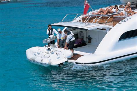 jet boat zodiac 2017 ototrends net - Zodiac Jet Boat
