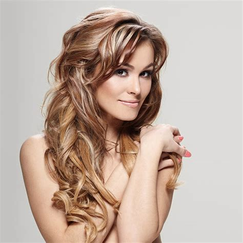 stylish long haircuts for women hairstyle collection 2016 2017 long hairstyle for women