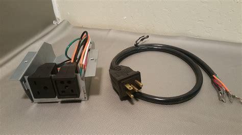 indoor comfort supply evaporative cooler parts electrical page 1 indoor
