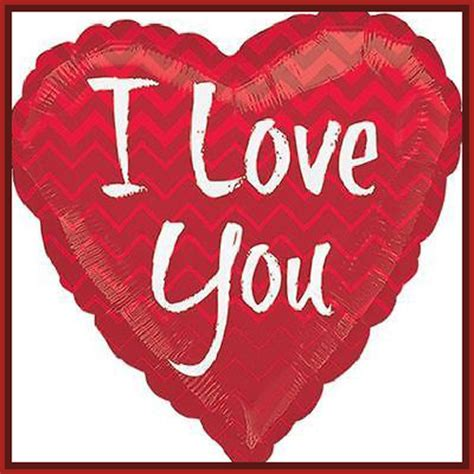 imagenes que digan te amo monica imagenes de corazones bonitos que digan te amo archivos