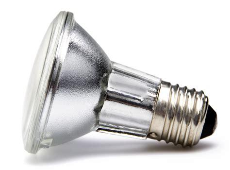 Par20 Led Light Bulb Par20 Led Bulb 36 Led Landscaping Mr Jc Bi Pin R12 And Ar111 Led Home Lighting