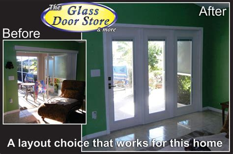 replace glass in door how to replace glass in a door how to replace an