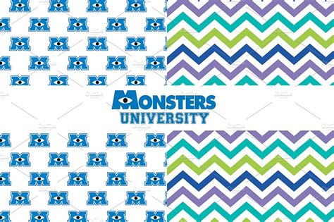 background inc background monsters inc 5 textures creative market