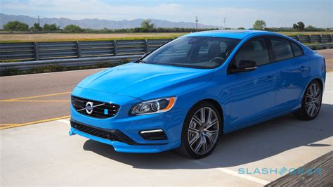 Volvo Of Wilmington by Volvo Of Wilmington 2018 Volvo Reviews