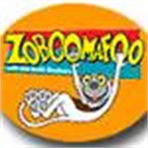 Zoboomafoo Closet Song by Zoboomafoo Soundboard Soundboard Create