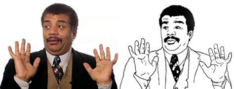 Neil Degrasse Tyson Badass Meme - 191 qui 233 n es neil degrasse tyson taringa