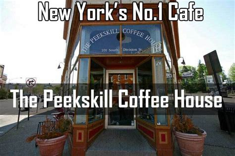 peekskill coffee house peekskill coffee house best coffee shop in new york