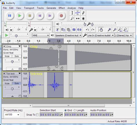 full version video cutter free download windows 7 download free mp3 cutter full version for windows 7 8 xp