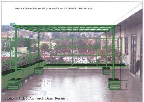 progetto terrazzo sistemare il terrazzo progetto