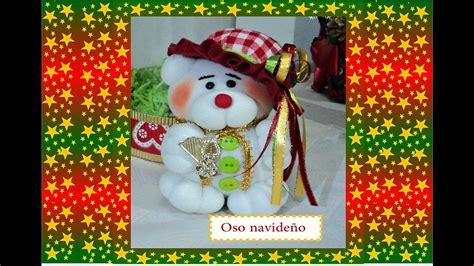 papa noel parado en pinterest muecos de navidad muecos country rosca pap noel navidad