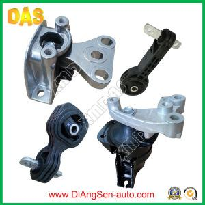 Spare Part Honda City 2006 china aftermarket replacement auto parts engine mount for