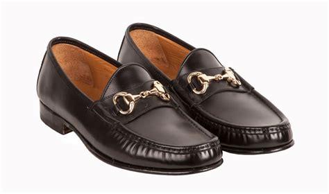 yuketen loafers yuketen moc ischia loafers fashionbeans