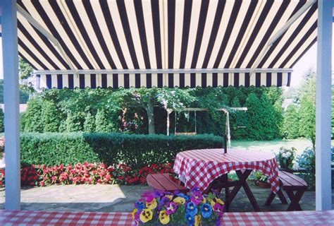 awnings pittsburgh pa retractable awnings affordable tent and awnings