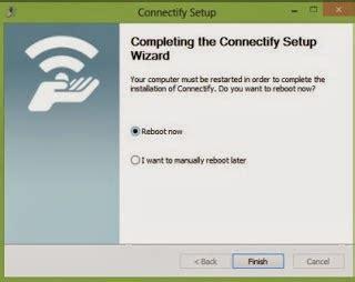 cara membuat jaringan wifi secara gratis tutorial cara membuat jaringan adhoc pada windows 7