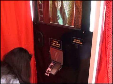 sex shop cabinas madrid demo de funcionamiento de nuestra cabina fotografica youtube