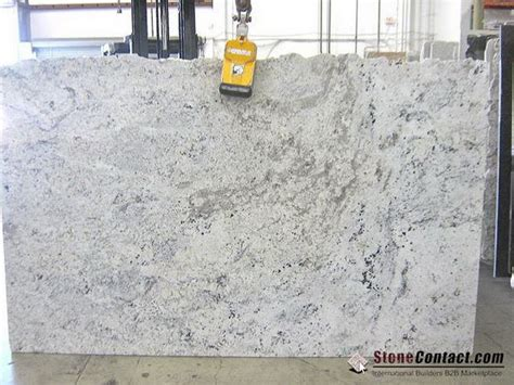 white ice granite with white cabinets 1000 images about kitchen on pinterest white kitchens