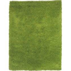 nordic cariboo green rug only available at carpet runners uk