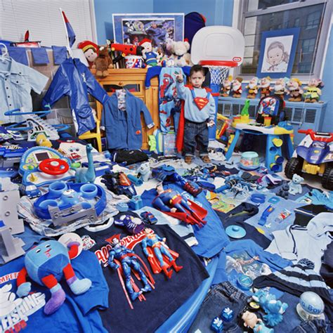 superman bedroom accessories modern superman bedroom accessories theme design ideas for kids
