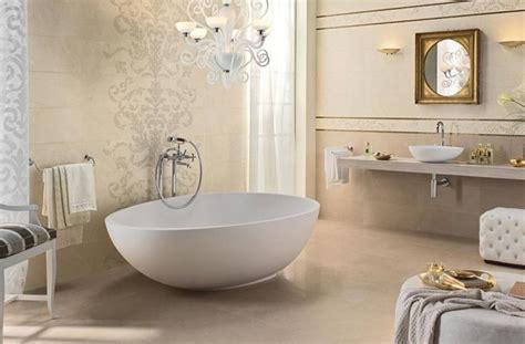 quest 9 badezimmer der kã nigin 52 besten ideen zum badezimmer bilder auf