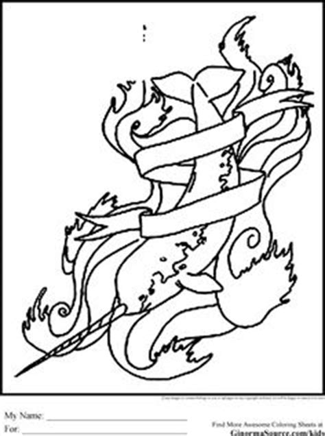 Hunger Games Coloring Pages Mockingjay | Coloring Pages