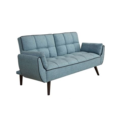 Sofa Bed Shop by Sperry Sofa Bed Furniture Store Manila Philippines