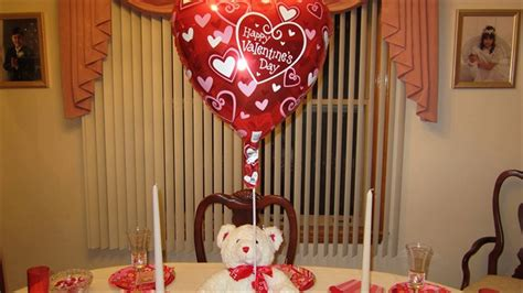 valentines table decorations table decorations for valentine s party ohio trm furniture