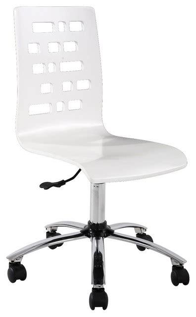 alinea chaise de bureau chaise de bureau alinea meubles fran 231 ais