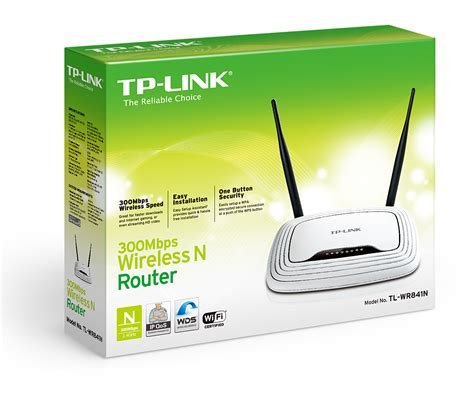 Network Tp Link 300mbps Wireless N Router Tl Wr845n tp link tl wr841nd 300mbps wireless n router lisconet