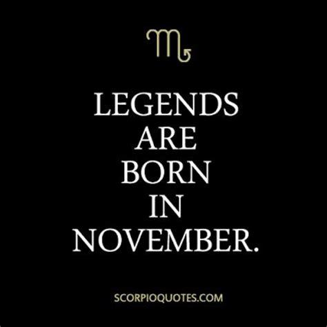 November Birthday Meme - best 25 scorpio birthday ideas on pinterest november