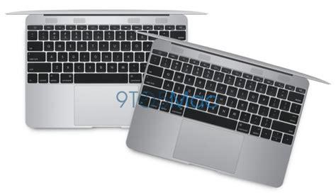 wann neues macbook air neues macbook air soll mit 12 zoll und nur einem anschluss