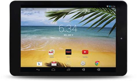 8 android tablet apollo 8 inch rct6573w23 android tablet review product reviews net