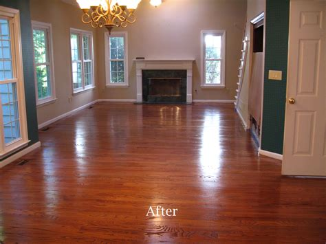 laminate wood flooring basement rooms