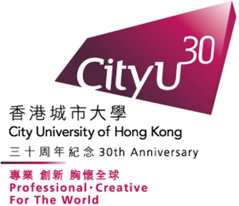 Cityu Mba Review by Conference Of Intellectual Property Rights City