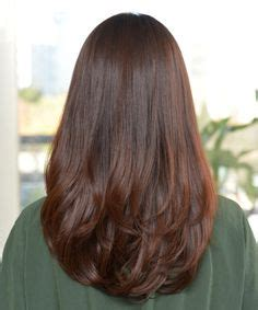 can you have a feathered cut for thick curly hair 80 sensational medium length haircuts for thick hair
