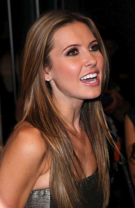 what hair color looks best on me audrina patridge hair highlights this is prolly what