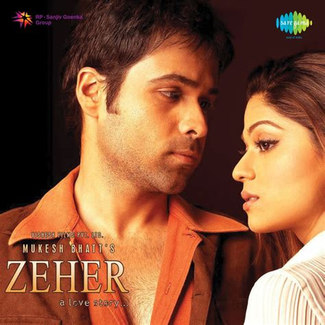 download mp3 from woh lamhe zeher 2005 mp3 songs bollywood music