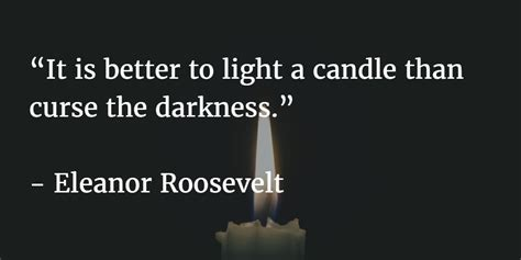 better than light 15 empowering eleanor roosevelt quotes