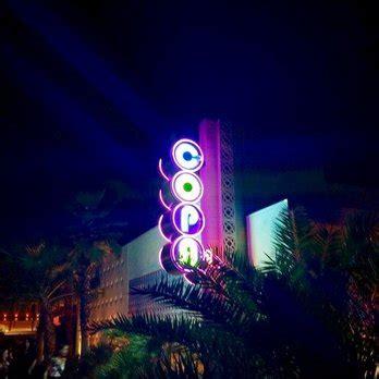 copa room palm springs the copa room palm springs 41 photos 88 reviews lounges 244 e amado rd palm springs ca