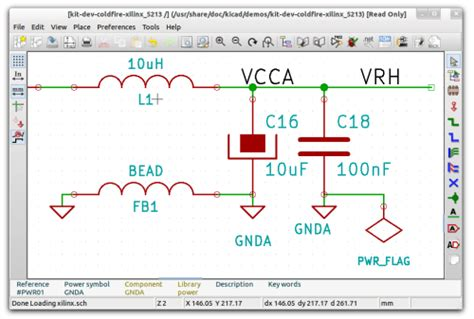 automatic pcb layout design software pcb design software build electronic circuits