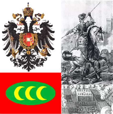 Habsburg Ottoman Wars Habsburg Monarchy The Free Encyclopedia Invitations Ideas