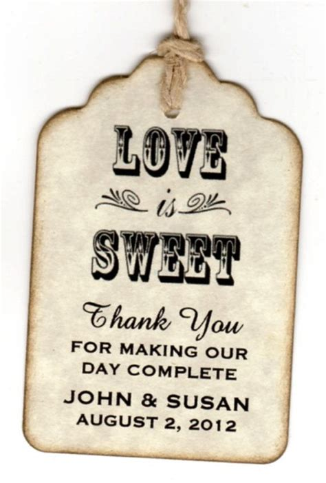 quotes to put on bridal shower favors 17 best ideas about wedding favor sayings on