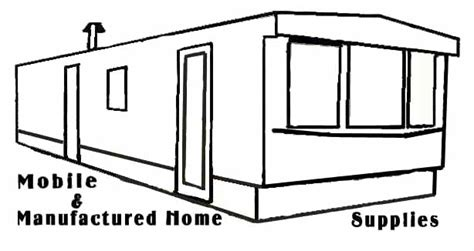 16 foot wide mobile home 171 mobile homes
