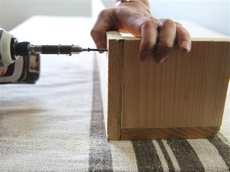 box cornice how to build and install a window cornice box how tos diy