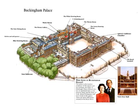 buckingham palace floor plan google image result for http www hktaitung org newsite