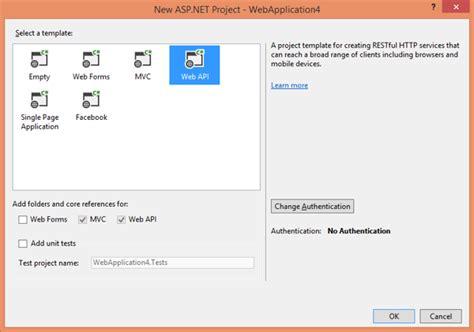 web api tutorial visual studio 2012 aspnet web api odata tutorial sles in c for visual