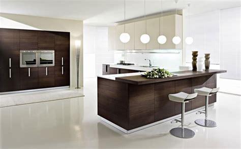innovative classic contemporary kitchens gallery design rodzaje front 243 w kuchennych materiały oraz ich wady i zalety