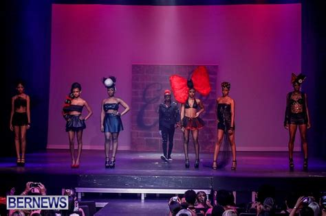 beauty shows 2014 pictures photos 1 evolution hair beauty fashion show bernews