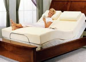 Problems With My Sleep Number Bed Southeast Senior Expo Featured Vendor Sleep Number