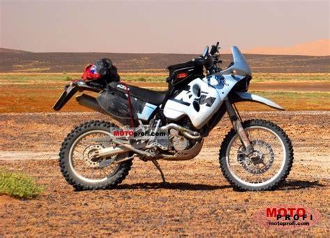 Ktm 640 Adventure R Ktm Ktm 640 Lc4 Adventure R Moto Zombdrive