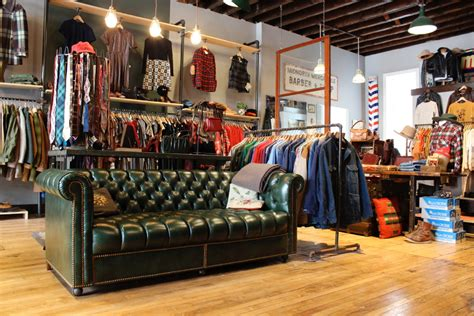 7 Amazing Vintage Stores by 7 Best Vintage Shops In Chicago Trusted Clothes